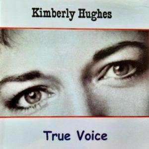 true voice cd
